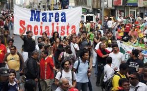 venezuelaMarea