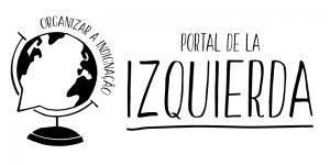 PORTAL.IZQUIERDA