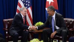 Obama-y-Castro-2016